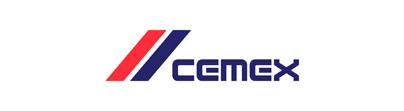 Cemex 2