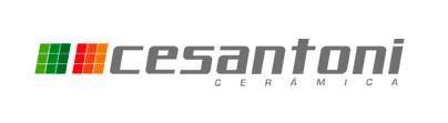 Cesantoni 2