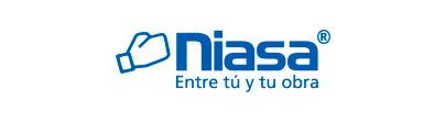 Niasa 2